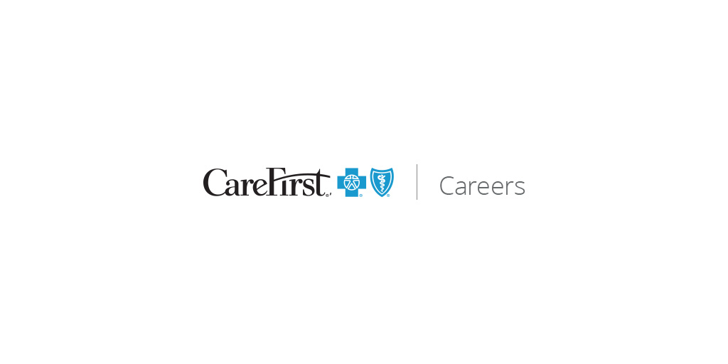 Our Benefits Carefirst Careers